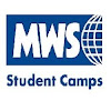 MWScamps