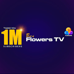 Best Of Flowers Tv Net Worth