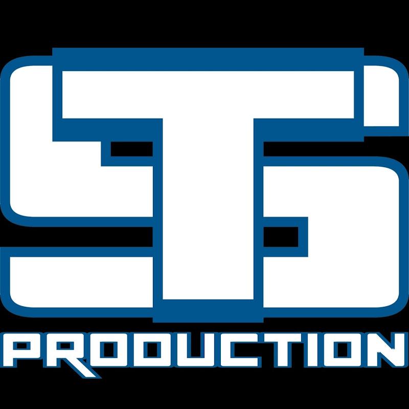 Skryptonyk Production (skryptonyk-production)