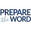PreparetheWord TrueQuest Communications