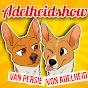 AdelheidShow