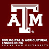 Biological & Agricultural Engineering - Texas A&M University
