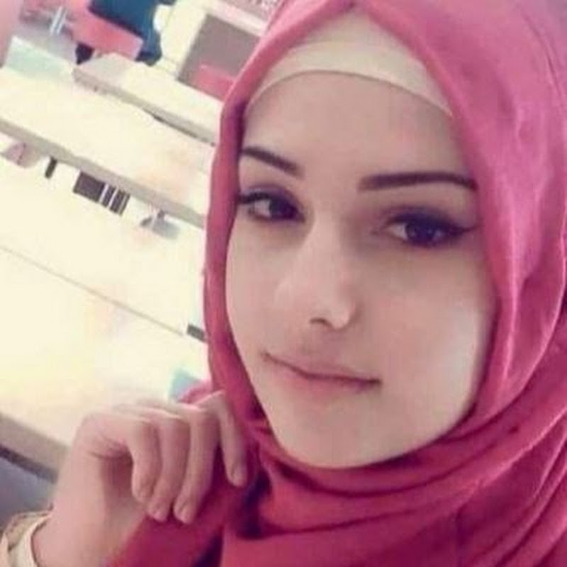 Nora Nassar