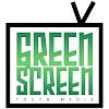 Green Screen Media
