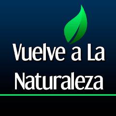 Cuanto Gana Vuelve a La Naturaleza