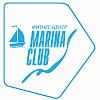 marinaclub1