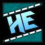 Habesha Entertainment