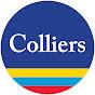 Colliers International Singapore