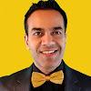 Avi Singh - PowerBIPro
