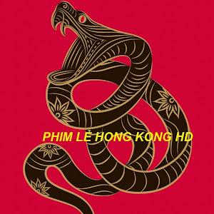 Phim Lẻ Hồng Kông HD