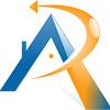 Active Renter Property Management