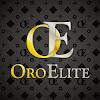 OroElite Compro Oro Roma