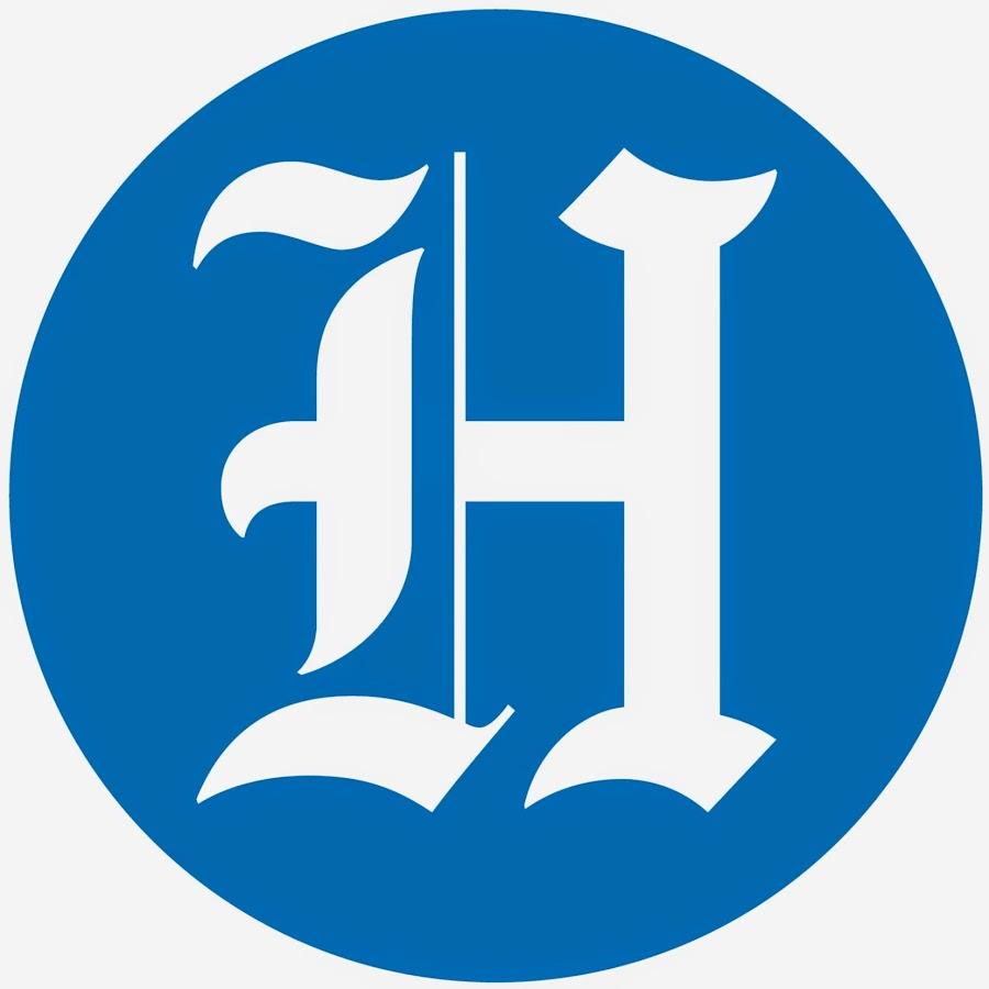 The-Miami-Herald - Miami Comprehensive Medicine Group