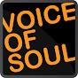 Voice of Soul & God