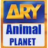 ARY Animal planet