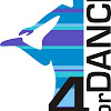 4 for Dance Official