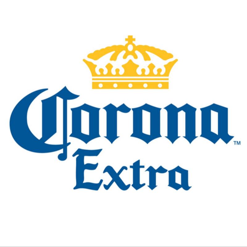 Coronaextra YouTube channel image