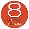 8 seasons design GmbH