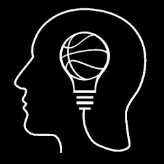 Thinking Basketball Net Worth