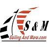 SailingAndMore.com