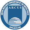 Arctic Research Consortium of the United States