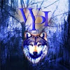 Wolf Paranormal