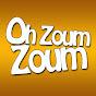 OH ZOUM ZOUM - Decothey