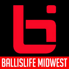 BallislifeMidwest Net Worth