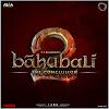 Baahubali Movie