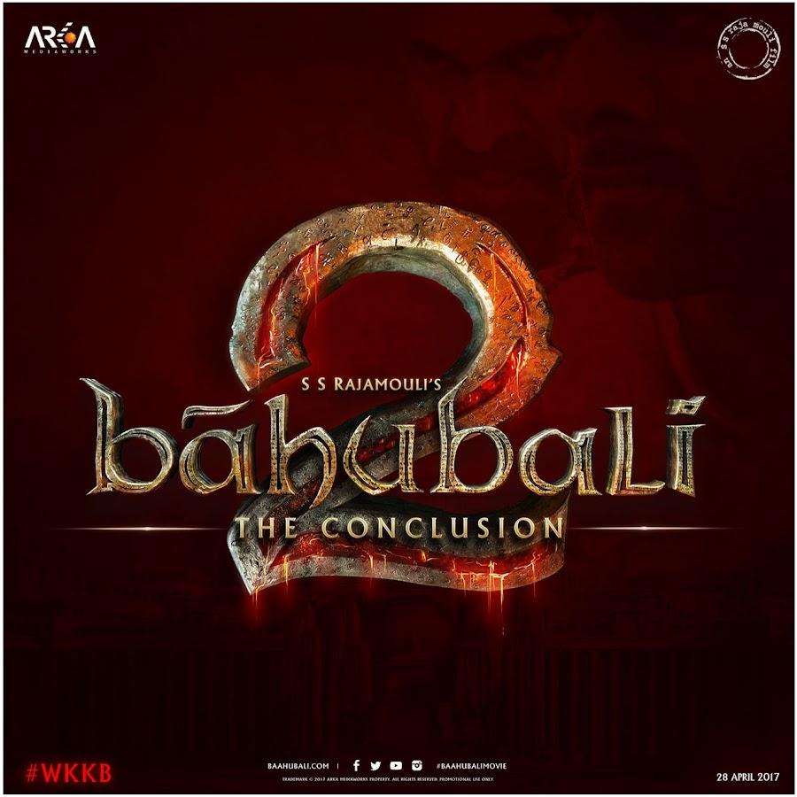bahubali full movie tamil