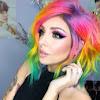 MakeupbyAprilLopes