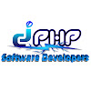 DIPHP ID