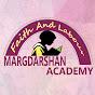 margdarshan academy