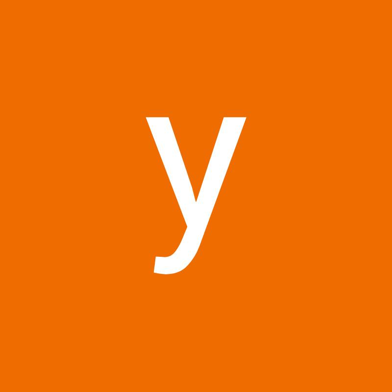 Yahtzee19