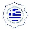 Hellenic Judo Federation