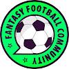 Fantasy Football Community