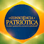 Consciência Patriótica
