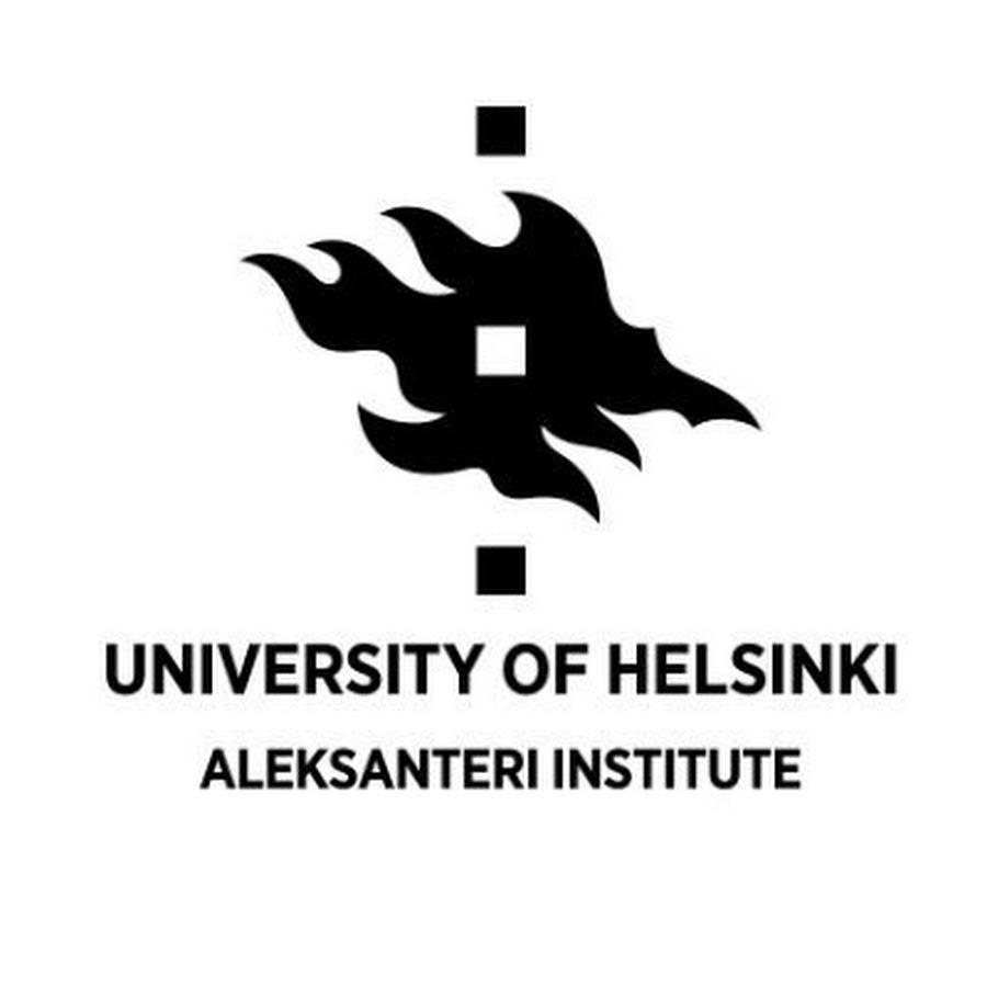 Oldenburg Treffit