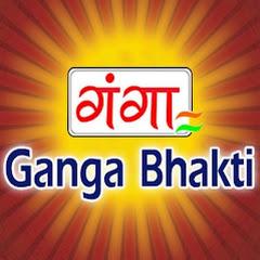 Ganga Bhakti