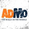 AdMo-Tours Inc.