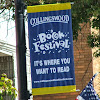 Collingswood Book Festival