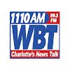 WBT Entercom