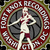 FortKnoxRecordings