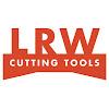 LRW Cutting Tools