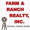 Farm & Ranch Realty, Inc.