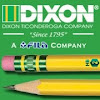The Dixon Ticonderoga Company