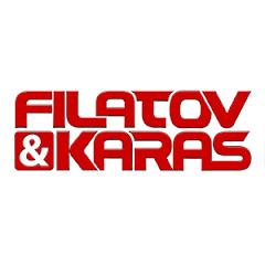 Cколько зарабатывают FILATOV & KARAS