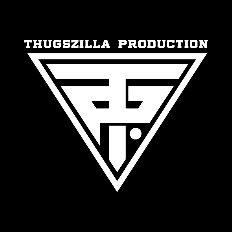 Thugszilla