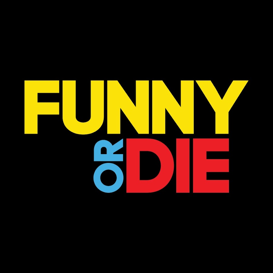 d48f2d75d178e Funny Or Die - YouTube