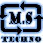 Ms Techno